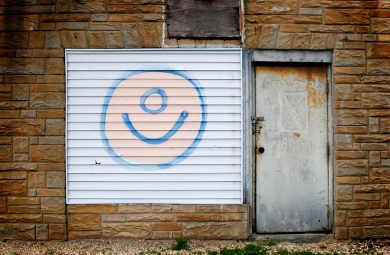 Asbury Smiles