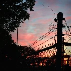"""Urban Sunset """"Cindy Malhotra"""" """"i2Pixel"""""""