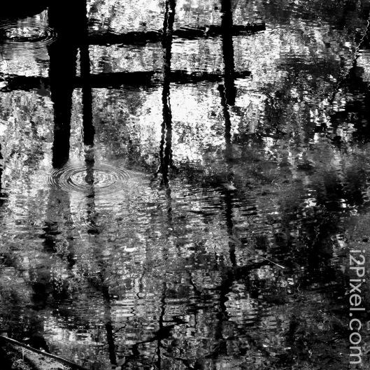 Abstrat6.13.15
