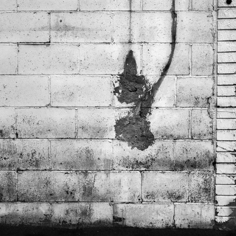 Urban Abstract 7.15.15