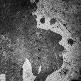 She watched as the spirits danced around her; Cintia Malhotra