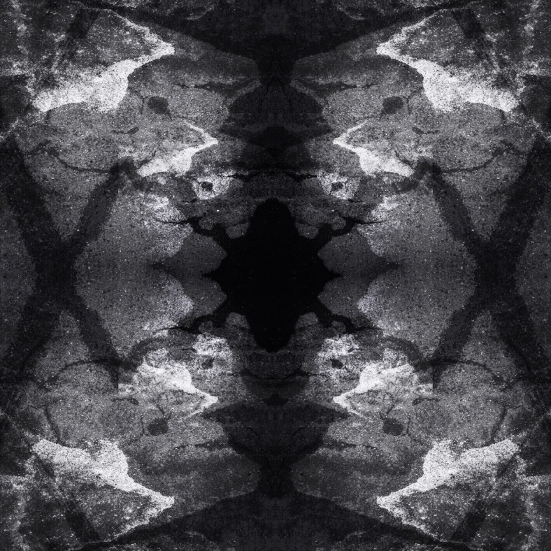 Cindy Malhotra, i2pixel